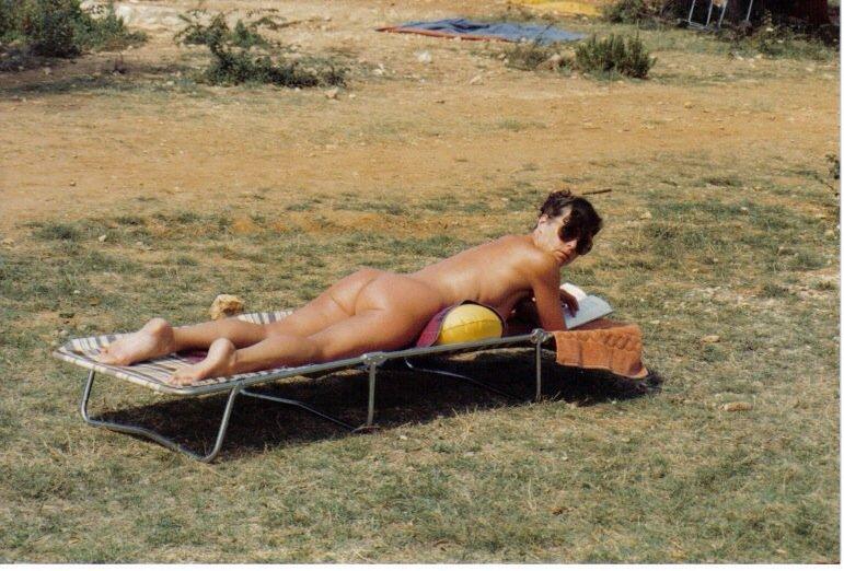 Hobbyhure1967 aus Niedersachsen,Deutschland